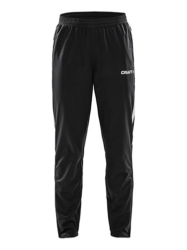 Craft Pro Control Pants W