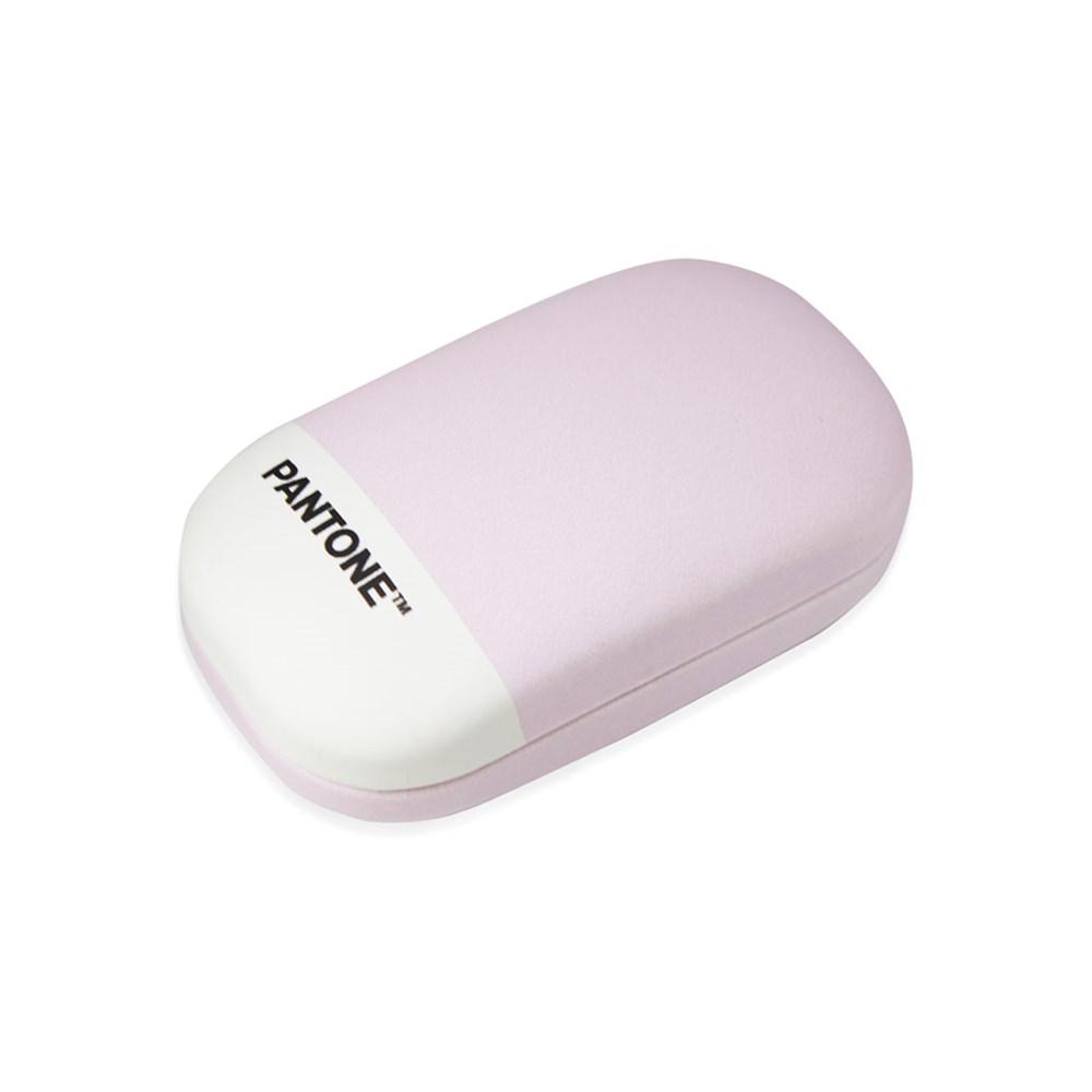 Opbergbox,Pantone,mini,roze