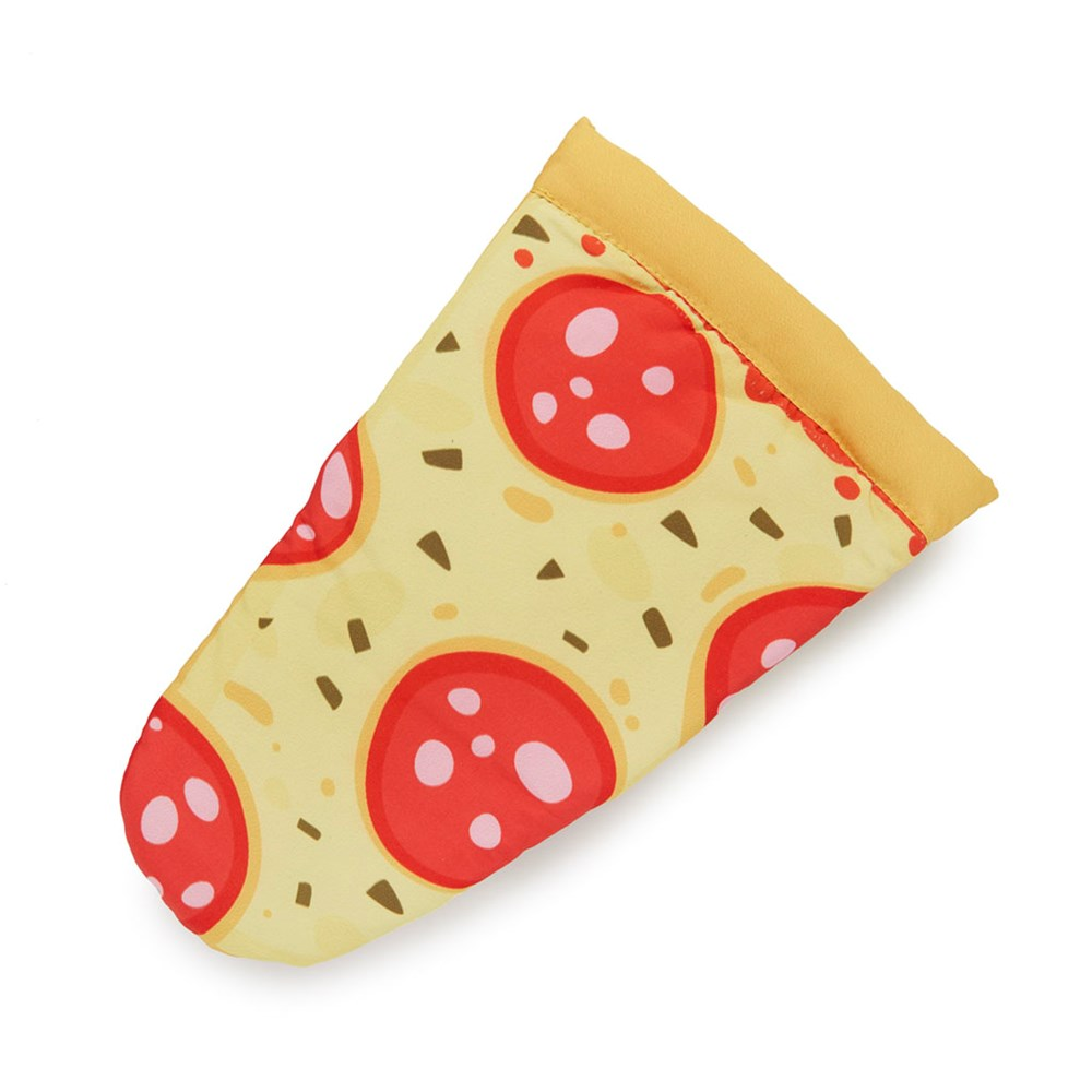 Ovenwant,Pepperoni Pizza,polyester/silicone
