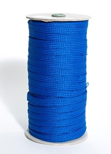Clique Drawstring 50 m kobalt