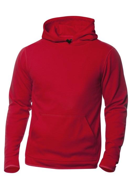 Clique Danville rood xs