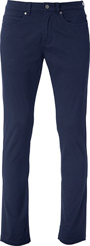 Clique 5-Pocket Stretch dark navy xxl