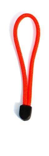 Clique Zip puller 50-p dieporanje