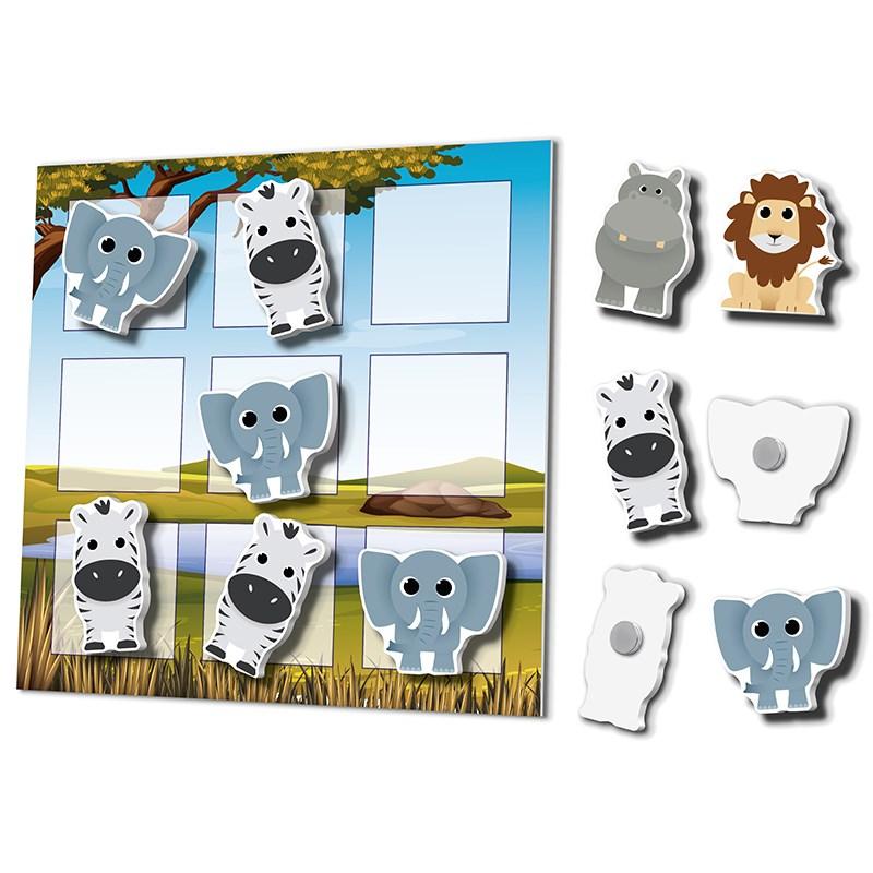 Custommade Magneten Geschuimd PVC