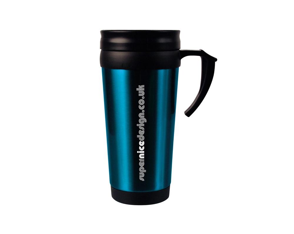 ColourTint Malabar Travel Mug