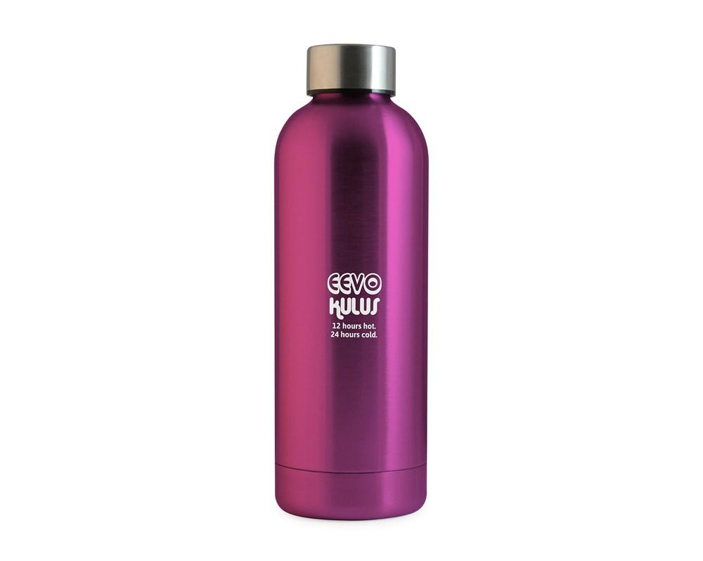 ColourTint Eevo-Kulus Bottle