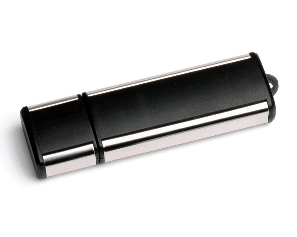 Strip USB FlashDrive Wit