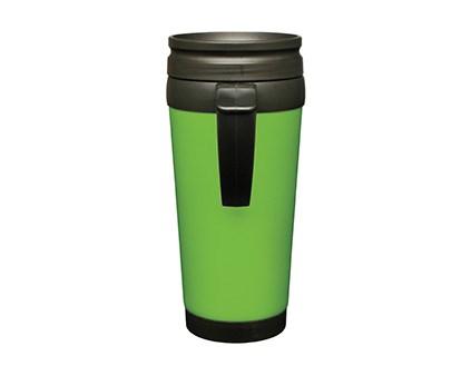 Malabar ColourCoat Travel Mug