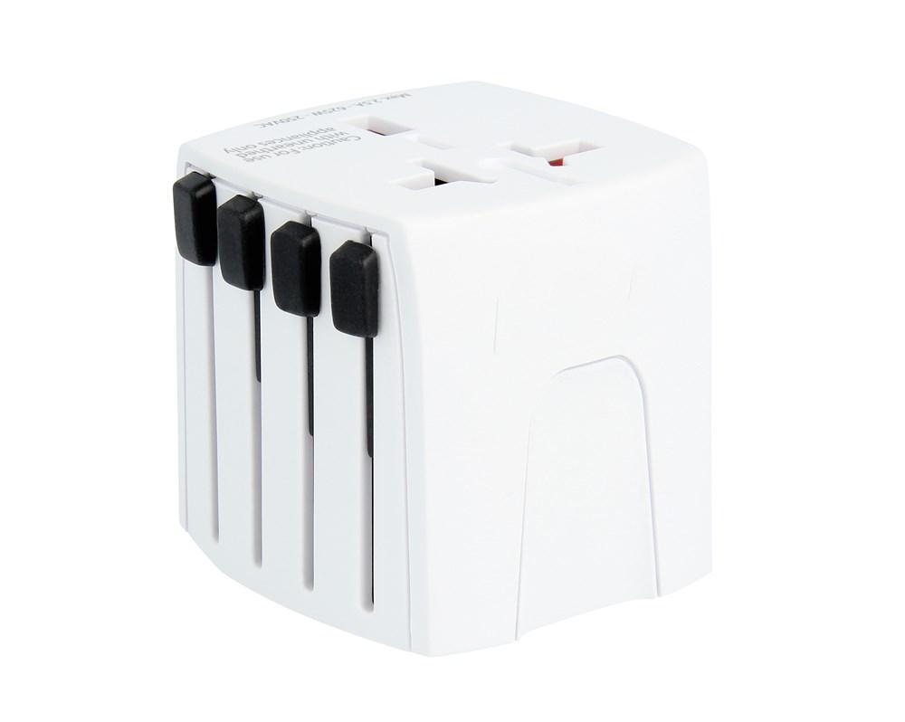 SKROSS® World MUV Micro Adaptor