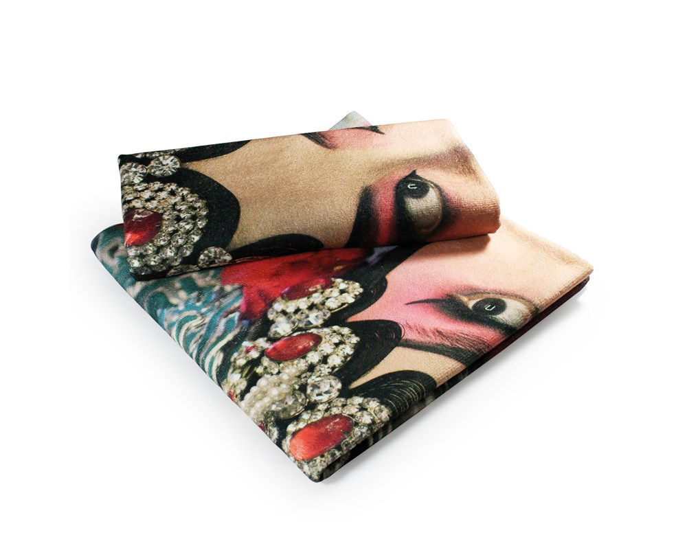 Towels - Gemiddeld