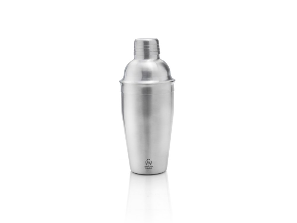 Cocktailshaker 500 ml