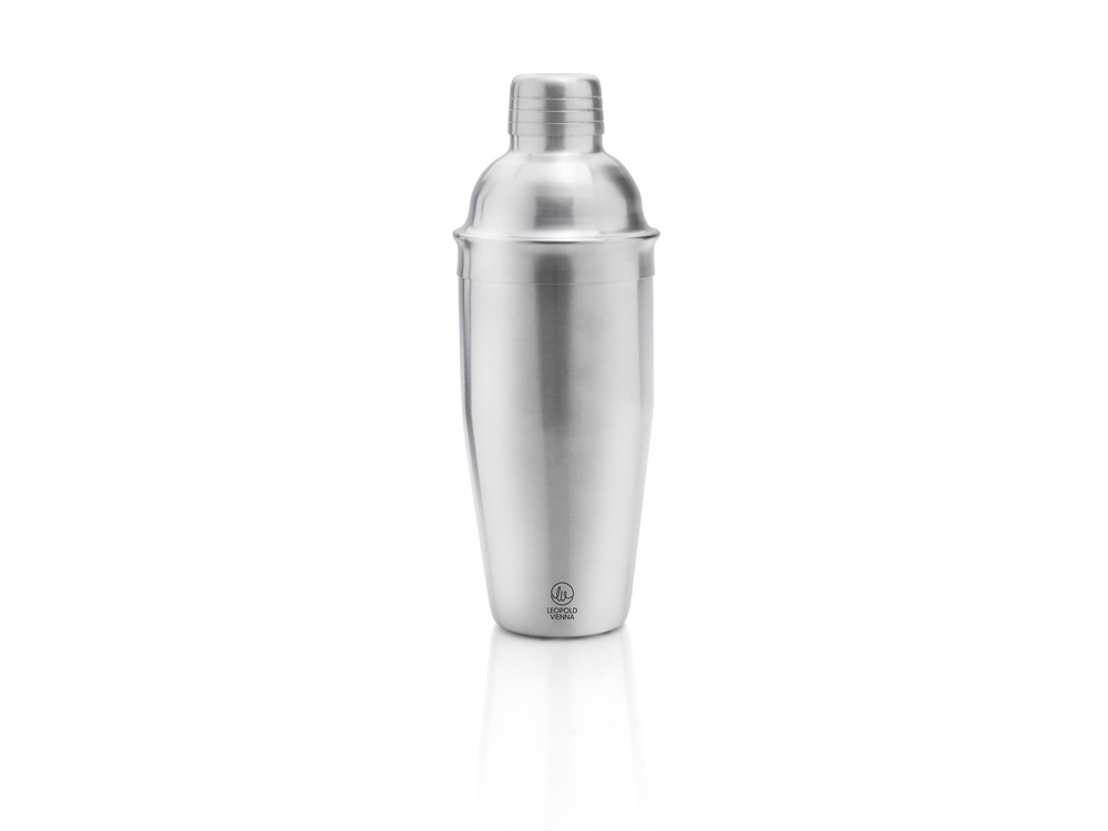 Cocktailshaker 700 ml