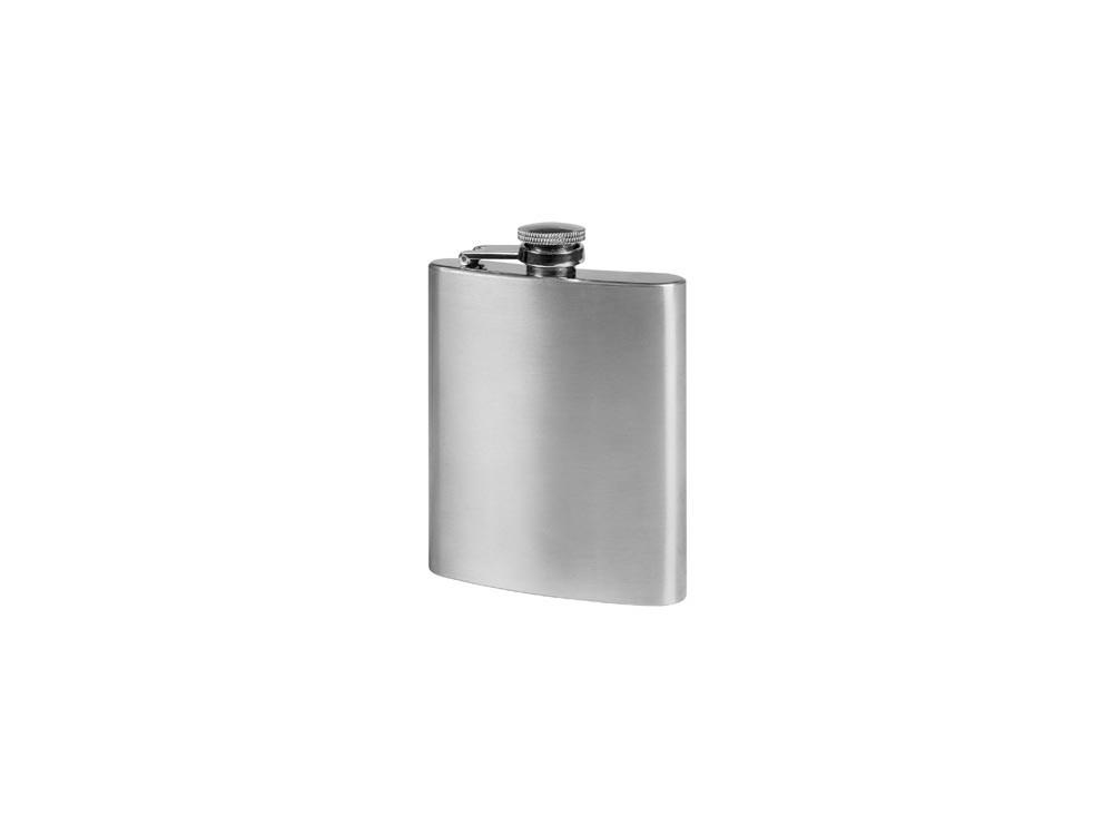 Zakflacon middel 220 ml