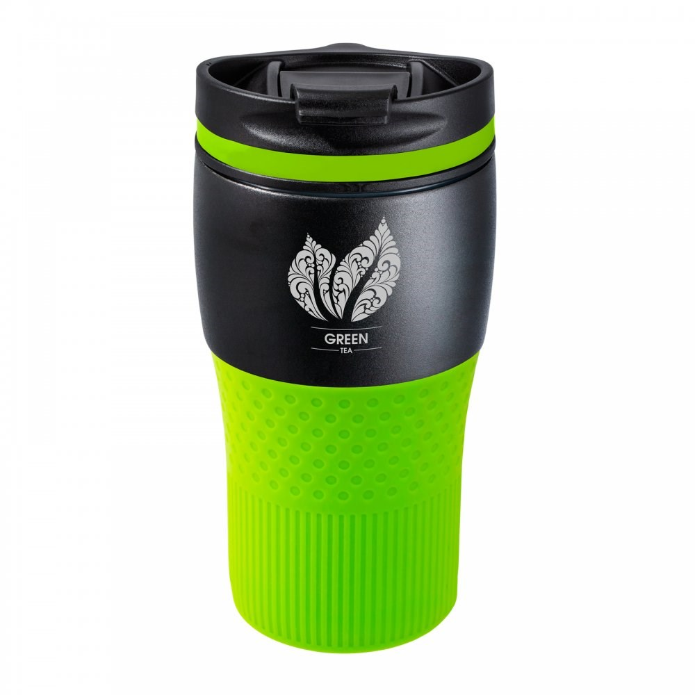 Thermobeker RETUMBLER-BAYAMO MEZZO CORPORATE 'Green'