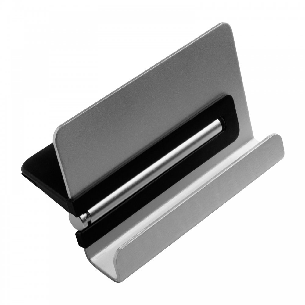 Mobile stand met touchpen REEVES-LINDI