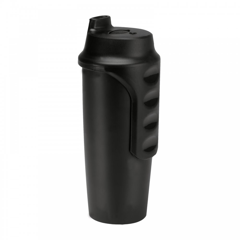 Thermobeker RETUMBLER-VOLOS
