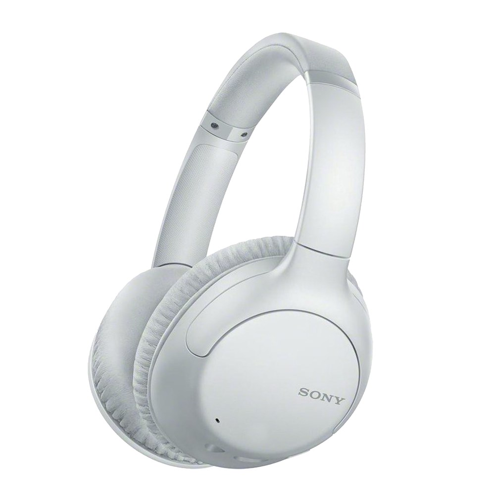 Sony WH-CH710N No personalization Wit
