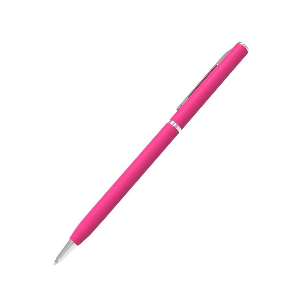 Pen Superior Mini Fuchsia