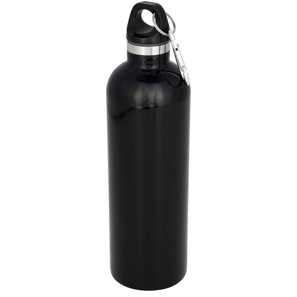 Bild Atlantic 530 ml Vakuum Isolierflasche