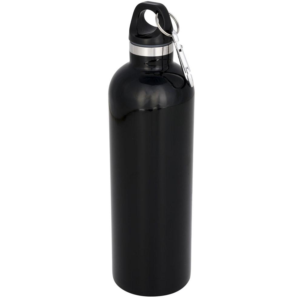 Atlantic 530 ml vacuüm geïsoleerde drinkfles
