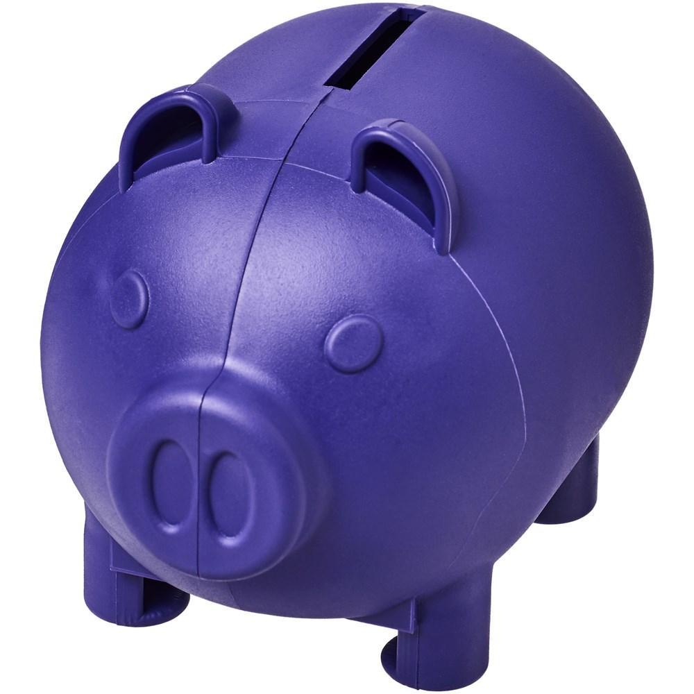 Bild Haushaltshelfer