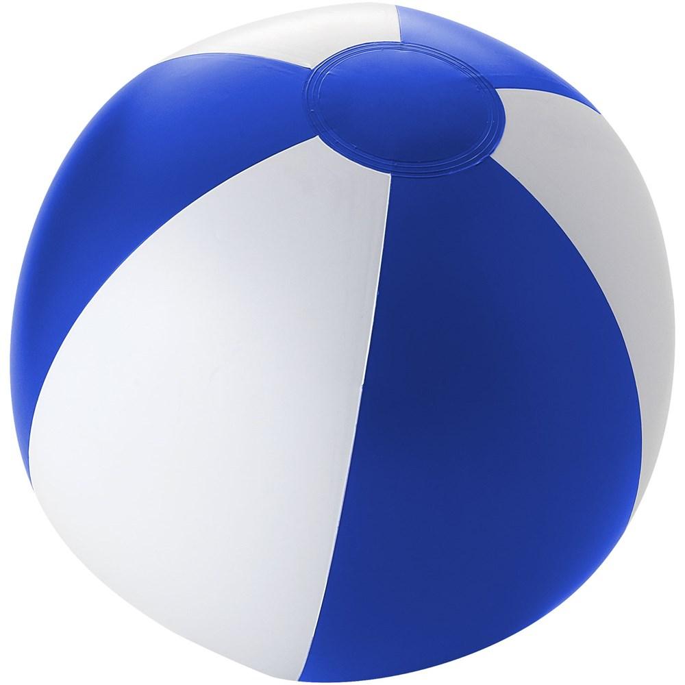 Bild Palma Wasserball