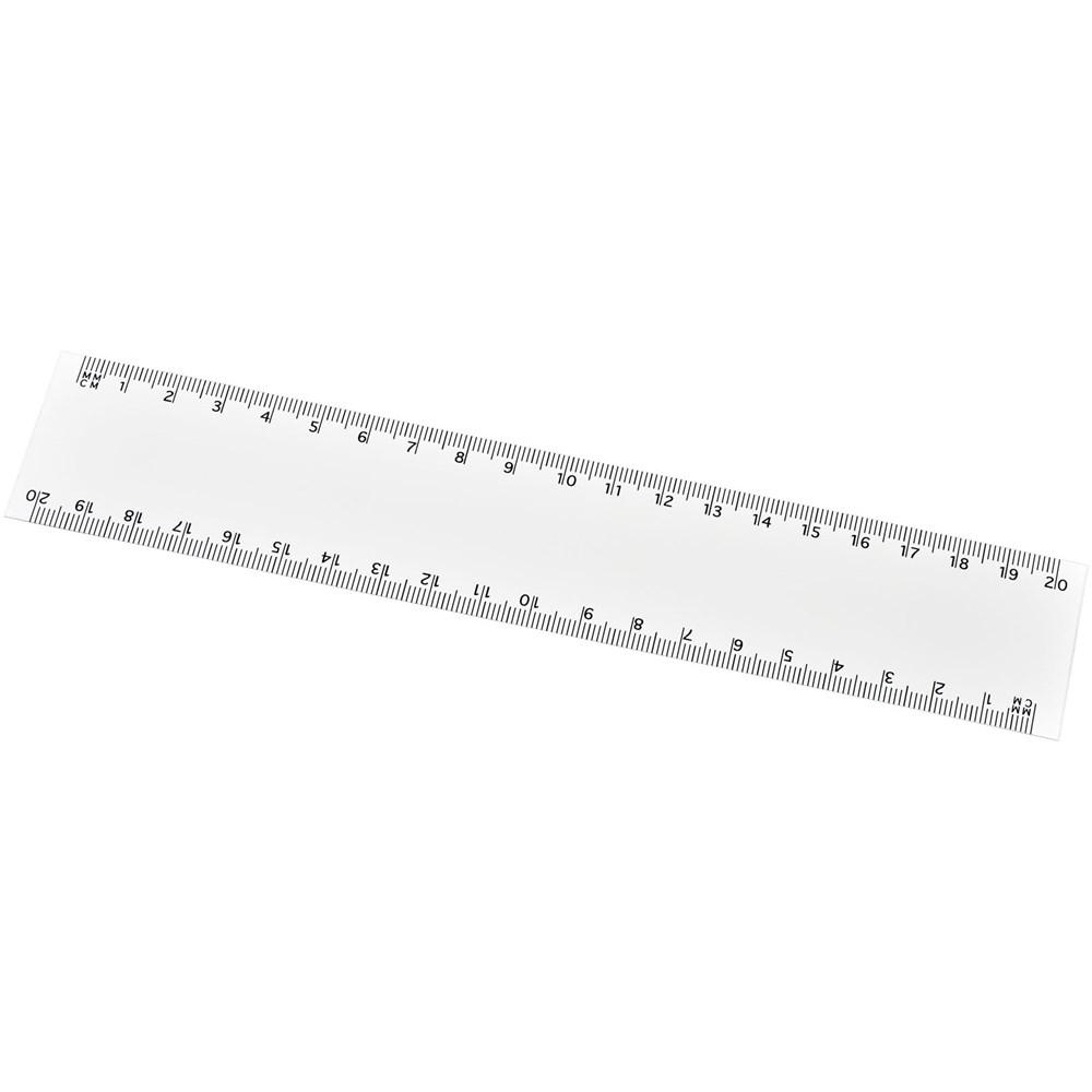 Bild Arc 20 cm flexibles Lineal