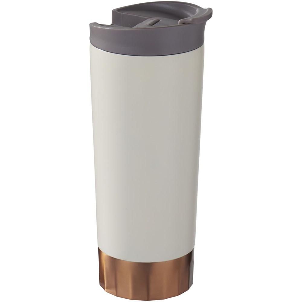 Peeta 500 ml koper vacuüm geïsoleerde beker