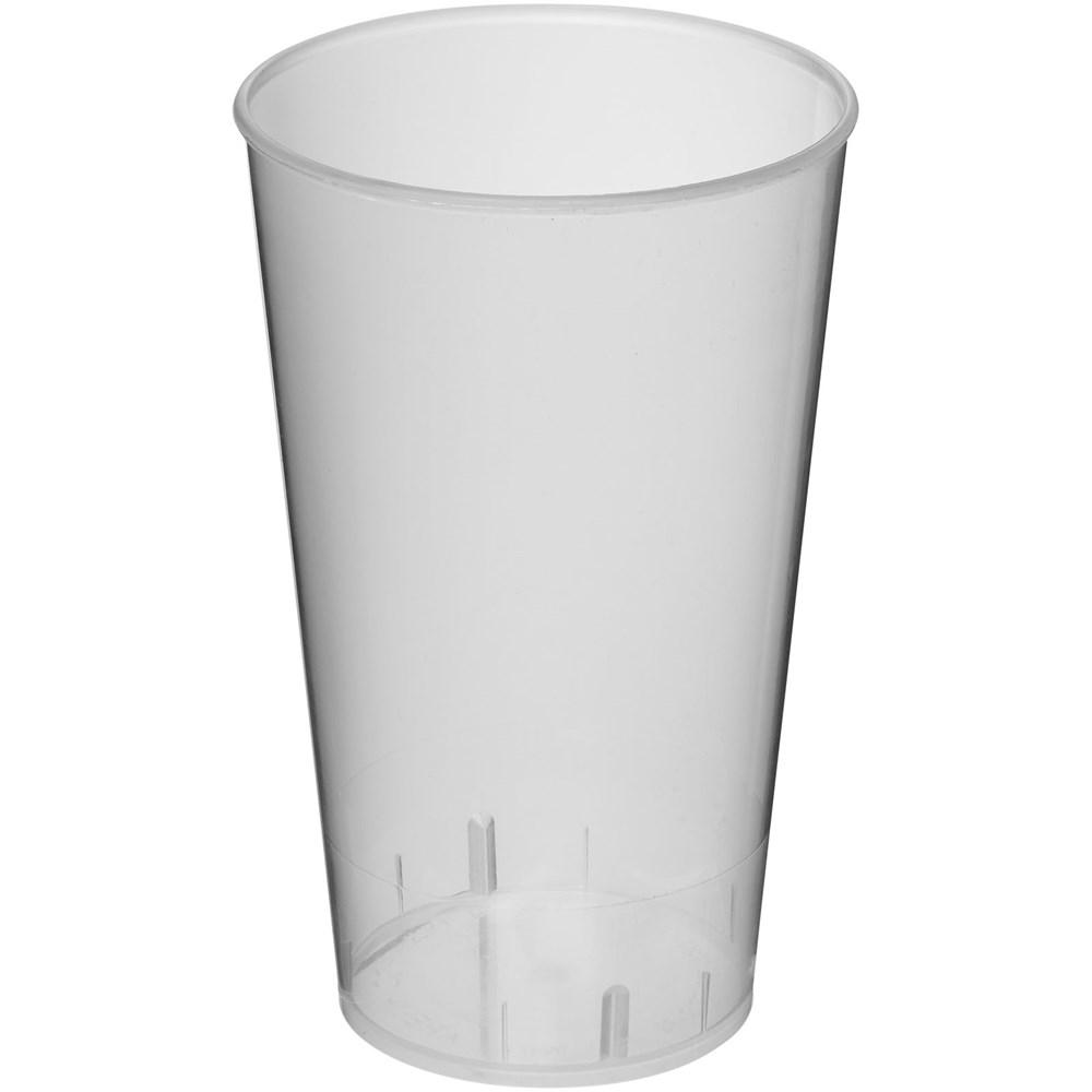 Bild Arena 375 ml Kunststoffbecher