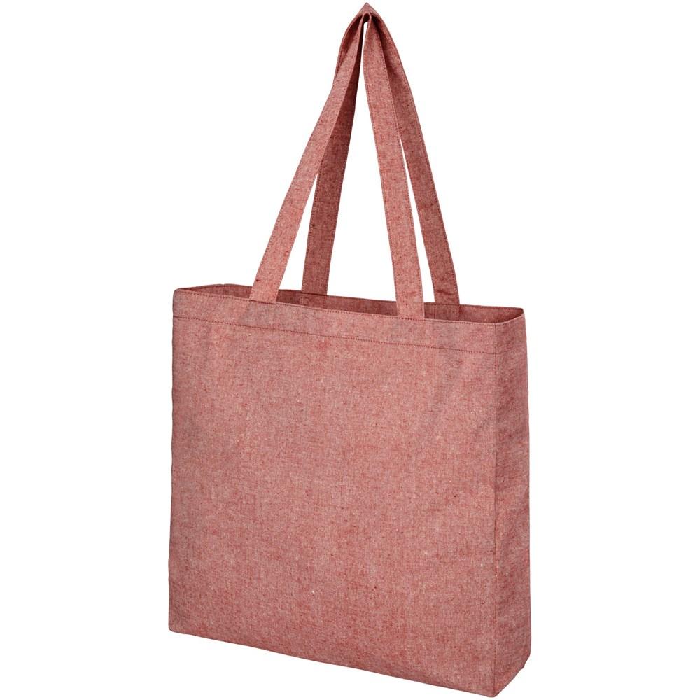 Bild Einkaufs-Taschen