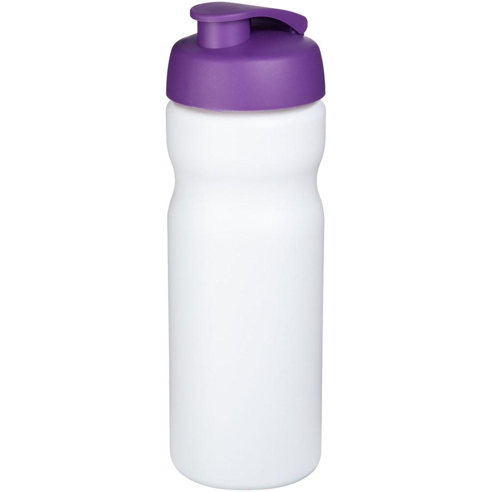 Baseline® Plus 650 ml sportfles met kanteldeksel