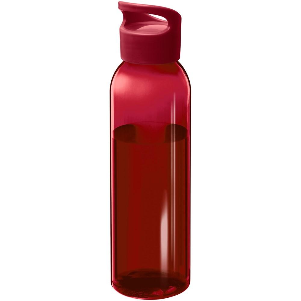 Sky 650 ml Tritan™ drinkfles