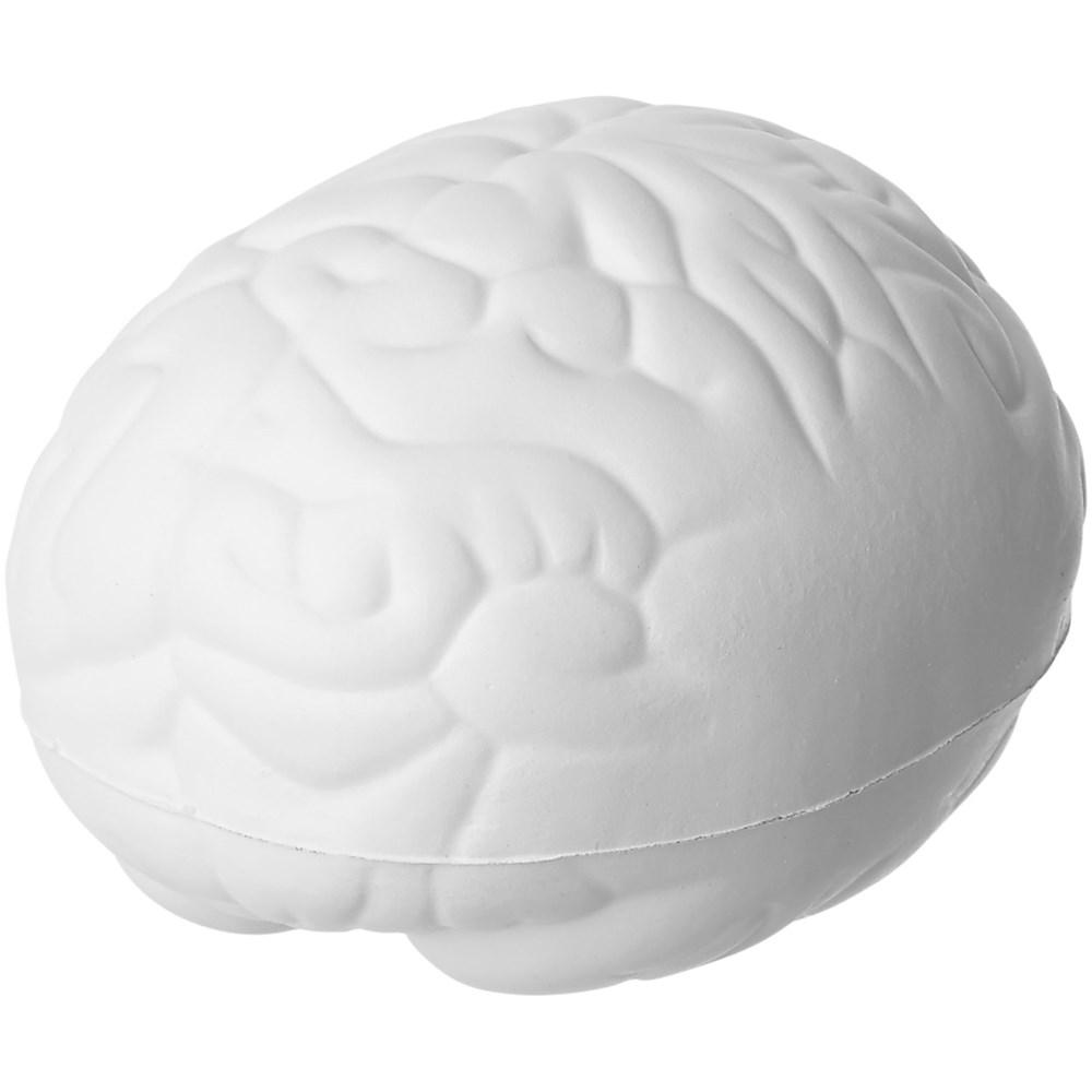 Bild Barrie Antistress Gehirn