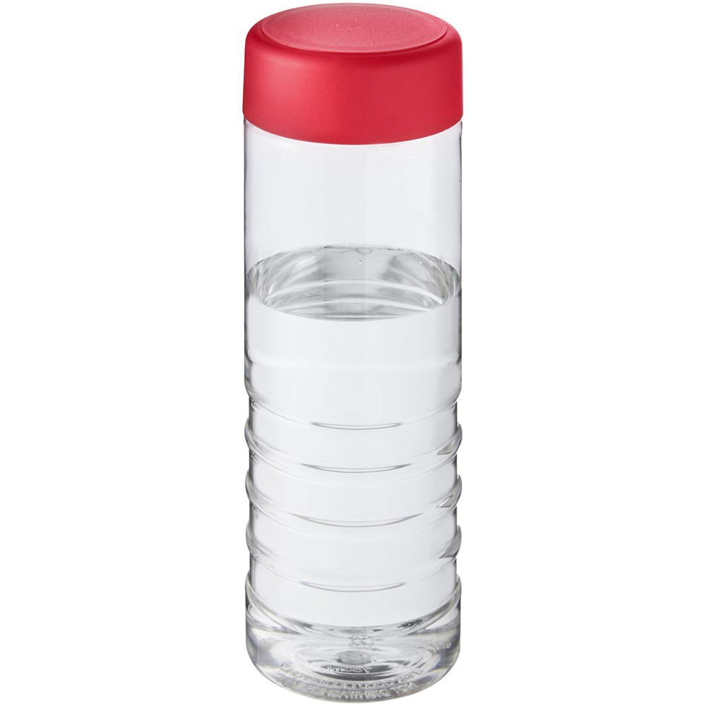 H2O Treble 750 ml sporfles