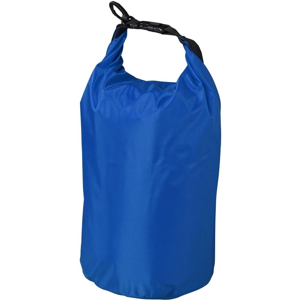Bild Camper 10 l wasserdichte Outdoor-Tasche