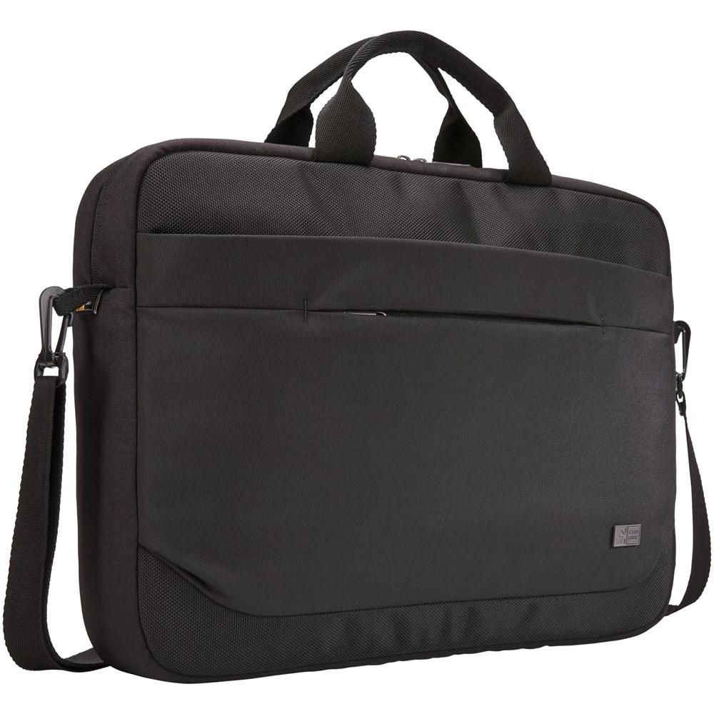 """Bild Advantage 15,6"""" Laptop- und Tablet-Tasche"""