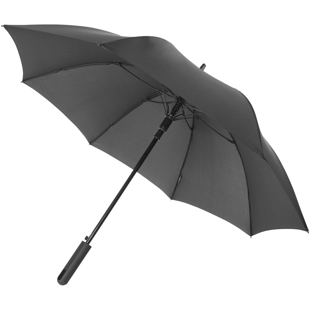 Noon 23'' automatische stormparaplu