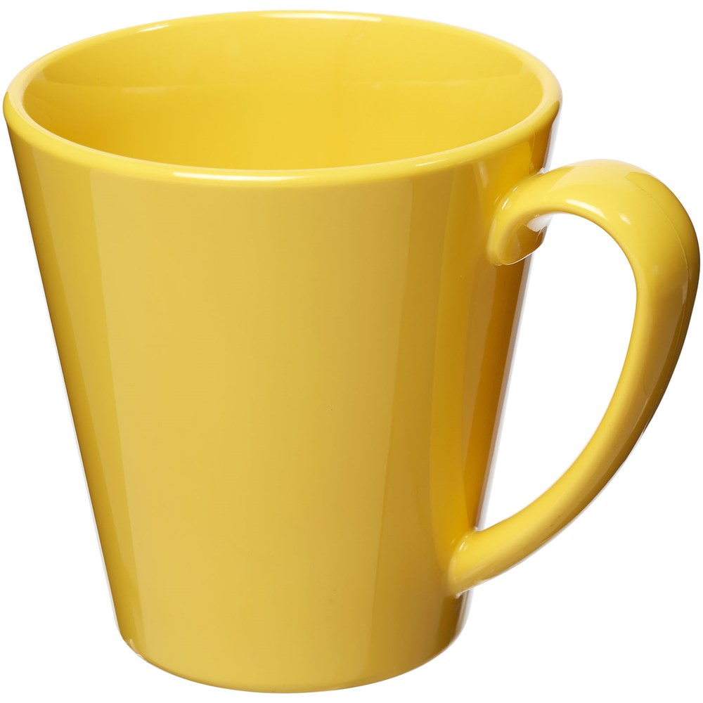 Bild Kaffe & Tee
