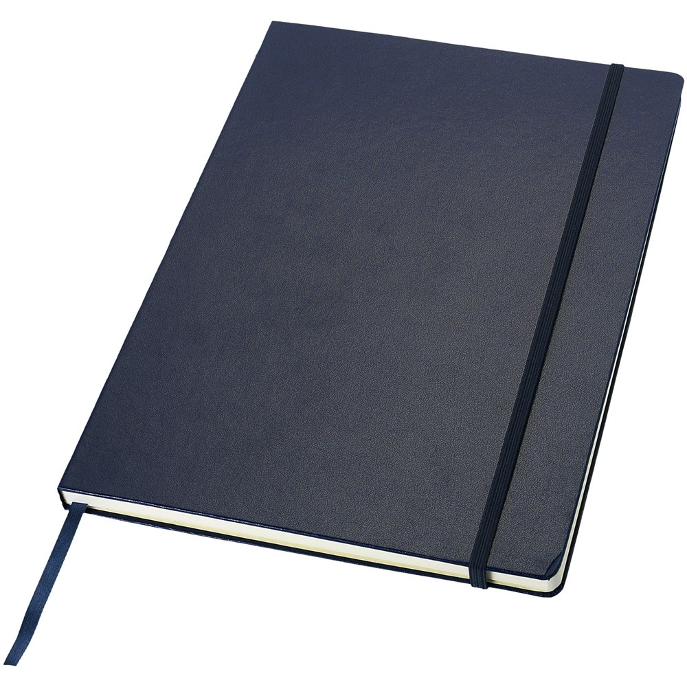Executive A4 hardcover notitieboek