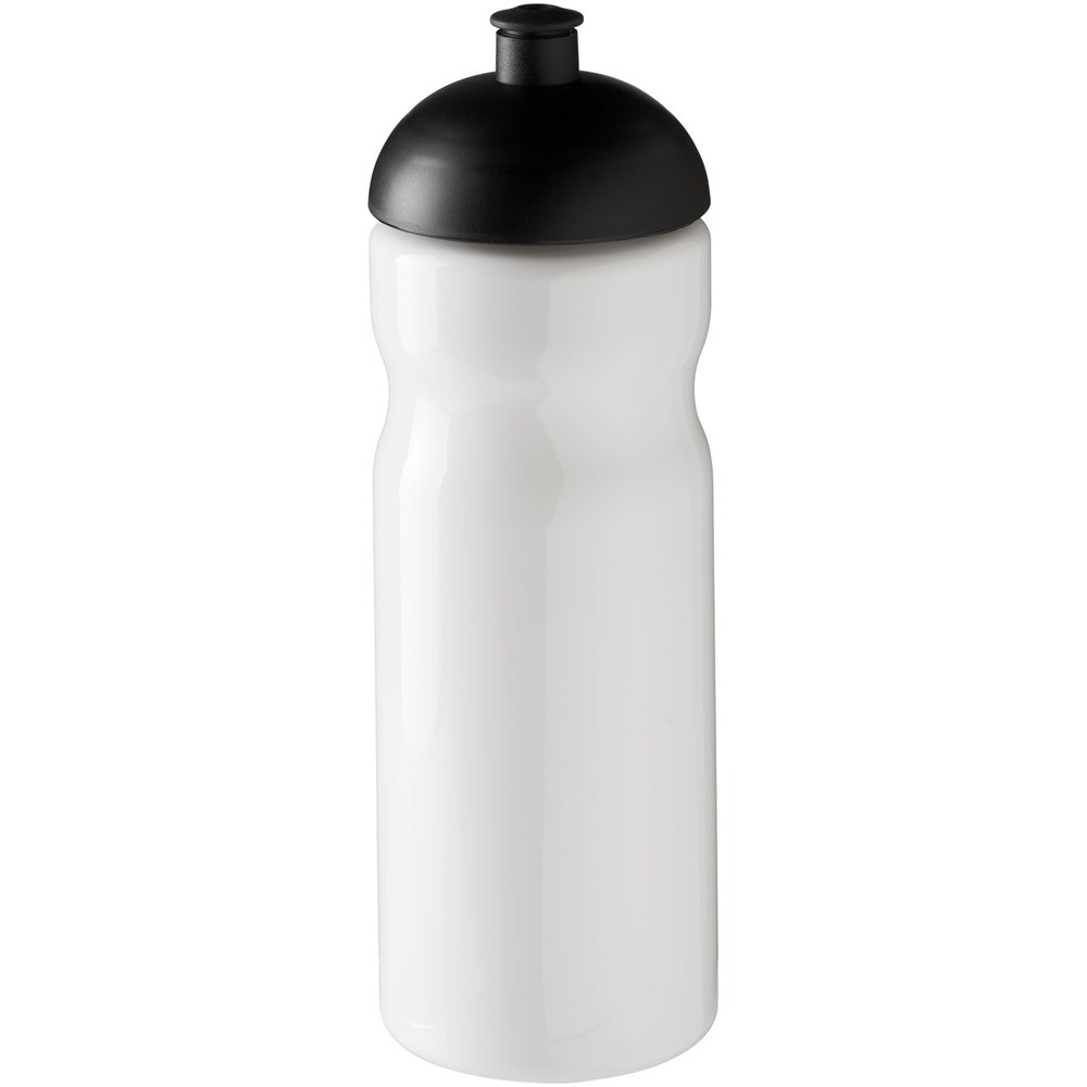 H2O Base® 650 ml bidon met koepeldeksel
