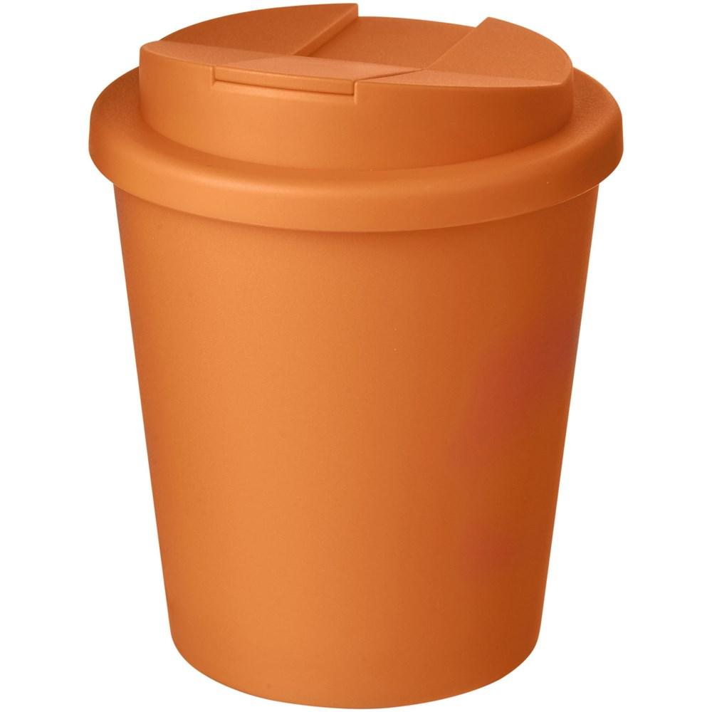 Bild Americano® Espresso 250 ml Isolierbecher mit auslaufsicherem Schraubverschluss