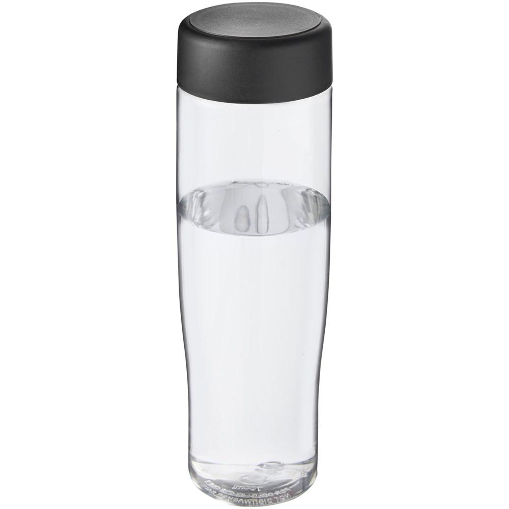H2O Tempo 700 ml sportfles