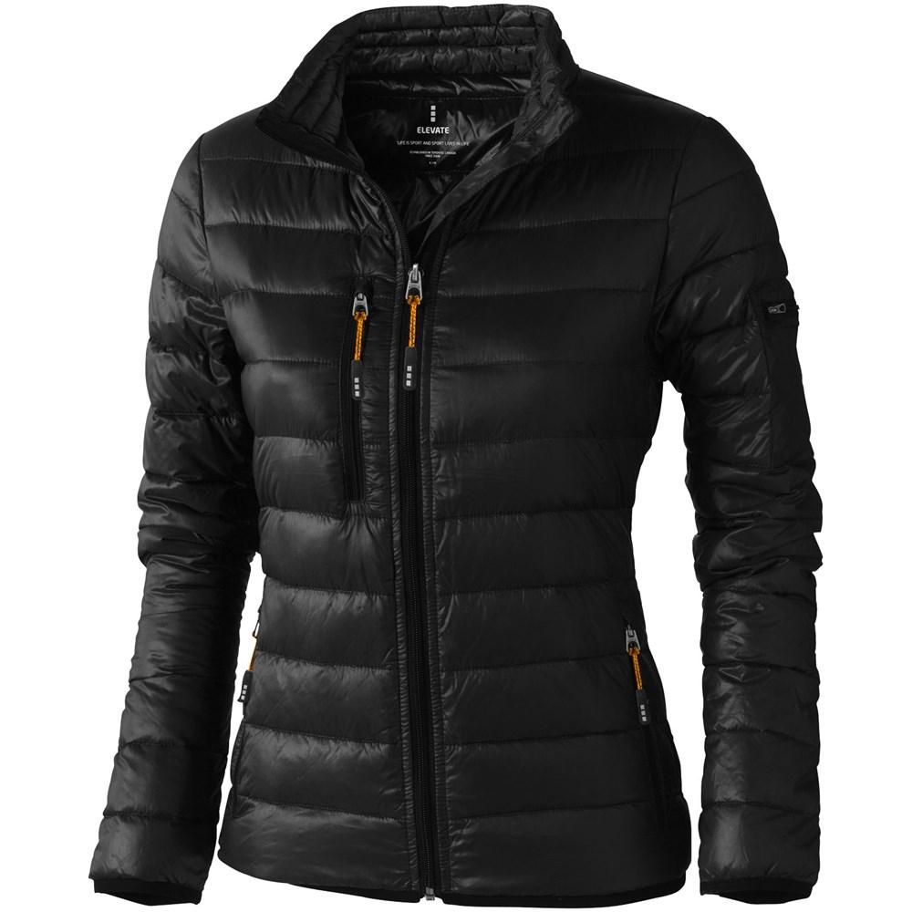 Scotia lichtgewicht donzen dames jas
