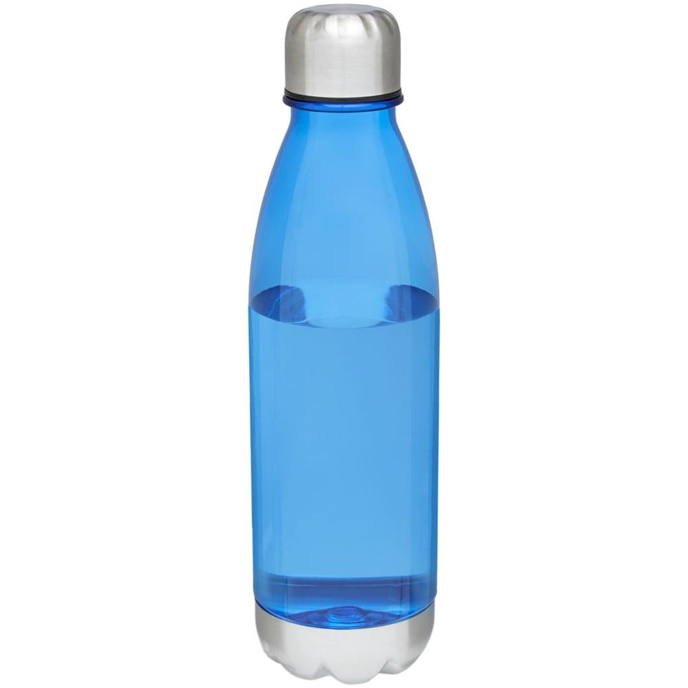 Cove 685 ml Tritan™-drinkfles