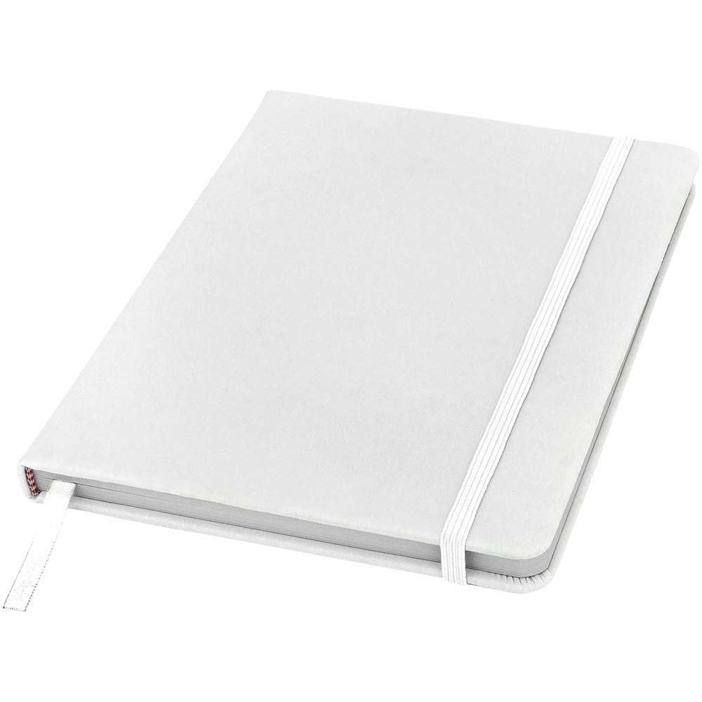 Spectrum A5 hardcover notitieboek