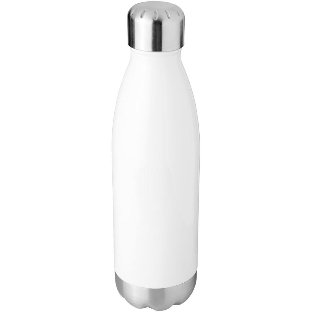 Bild Arsenal 510 ml vakuumisolierte Flasche