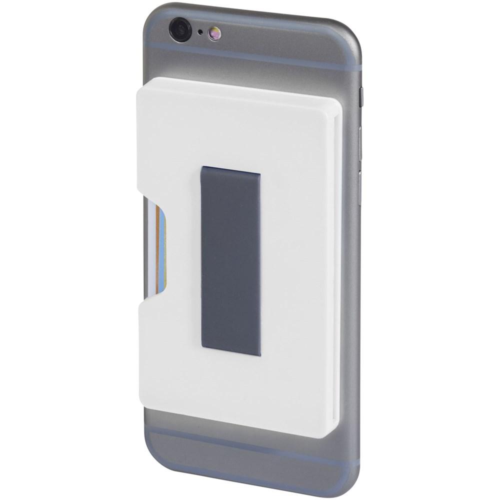 Bild Shield RFID Kartenhalter