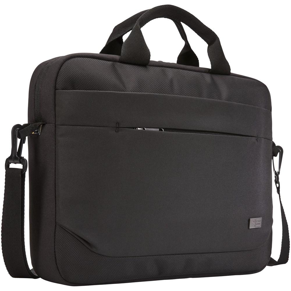 """Bild Advantage 14"""" Laptop- und Tablet-Tasche"""