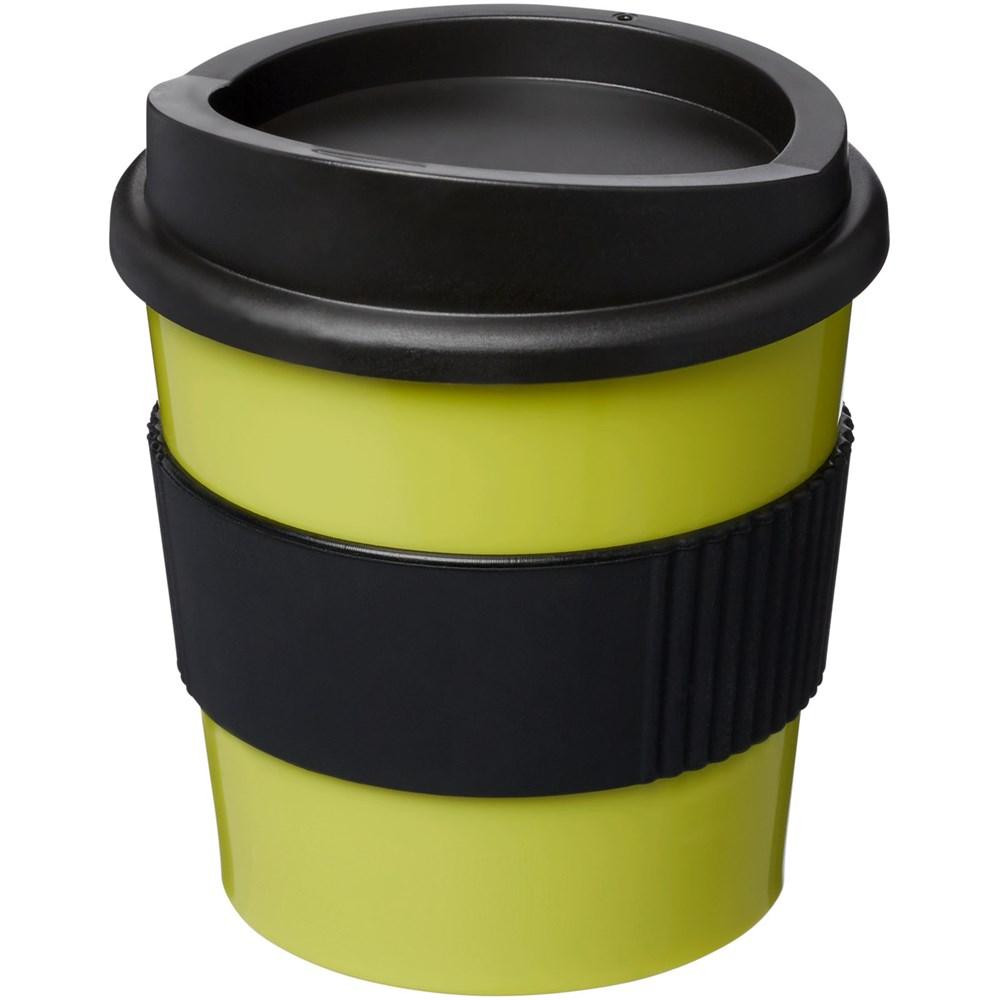 Bild Americano® Primo 250 ml Becher mit Schutzring