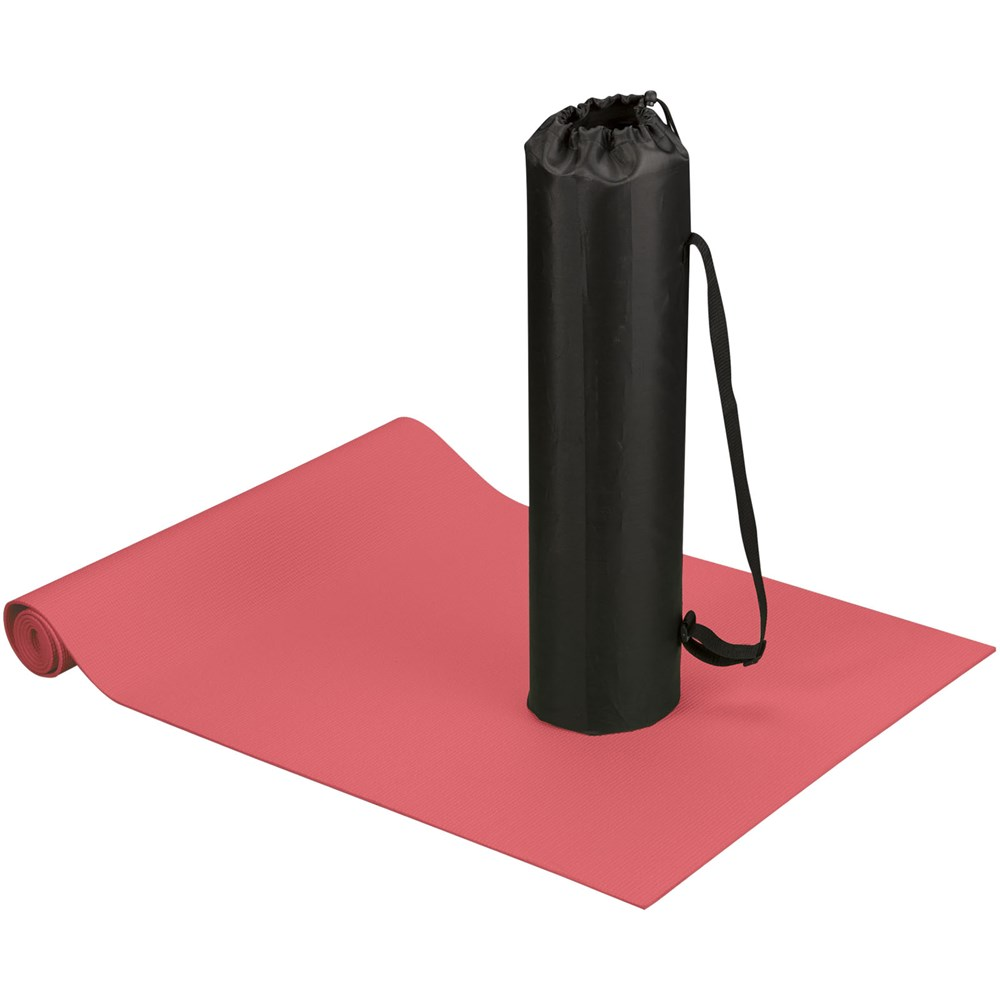 Bild Cobra Fitness- und Yoga-Matte
